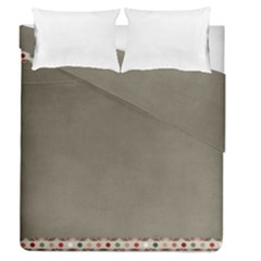 Background 1706644 1920 Duvet Cover Double Side (Queen Size)