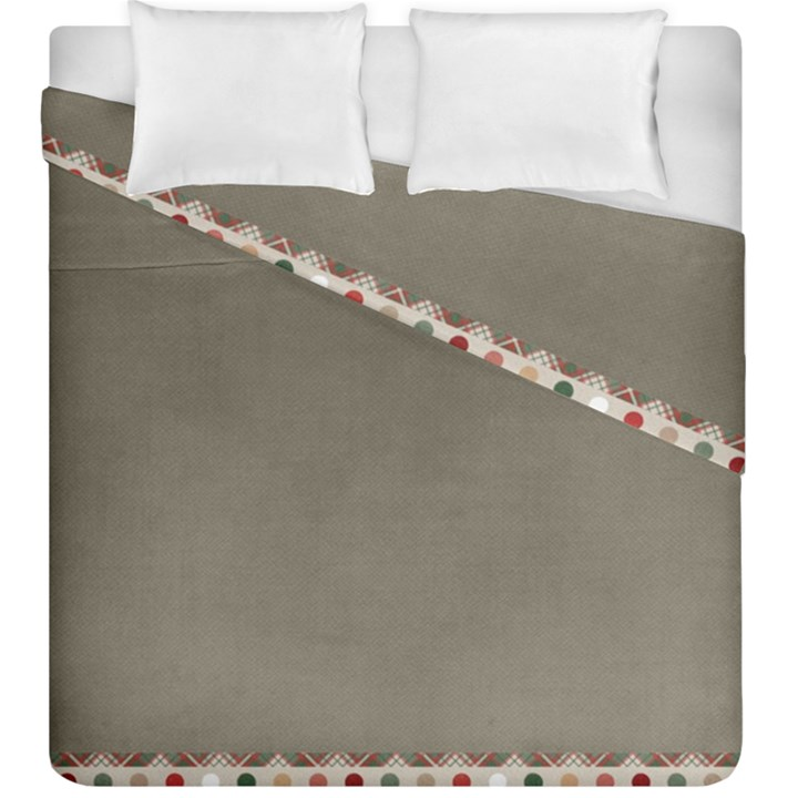 Background 1706644 1920 Duvet Cover Double Side (King Size)
