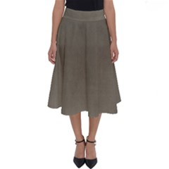 Background 1706644 1920 Perfect Length Midi Skirt