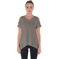 Background 1706644 1920 Cut Out Side Drop Tee