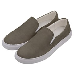 Background 1706644 1920 Men s Canvas Slip Ons