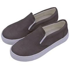 Background 1706644 1920 Kids  Canvas Slip Ons