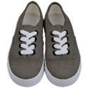 Background 1706644 1920 Kids  Classic Low Top Sneakers View1