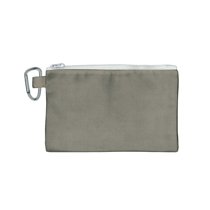 Background 1706644 1920 Canvas Cosmetic Bag (Small)