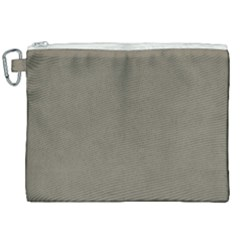 Background 1706644 1920 Canvas Cosmetic Bag (XXL)