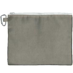 Background 1706644 1920 Canvas Cosmetic Bag (XXXL)