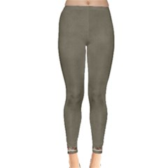 Background 1706644 1920 Inside Out Leggings