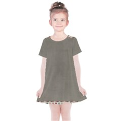 Background 1706644 1920 Kids  Simple Cotton Dress by vintage2030