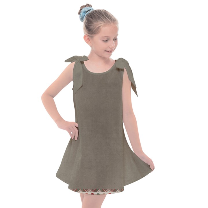 Background 1706644 1920 Kids  Tie Up Tunic Dress