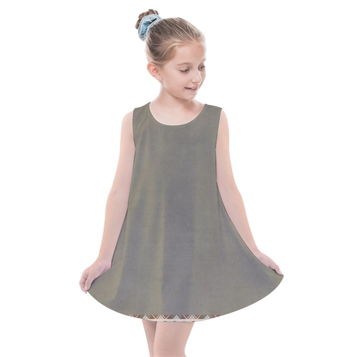 Background 1706644 1920 Kids  Summer Dress