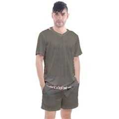Background 1706644 1920 Men s Mesh Tee and Shorts Set