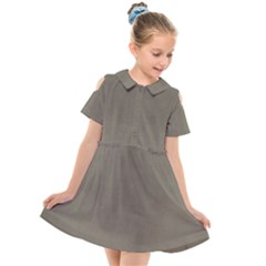 Background 1706644 1920 Kids  Short Sleeve Shirt Dress