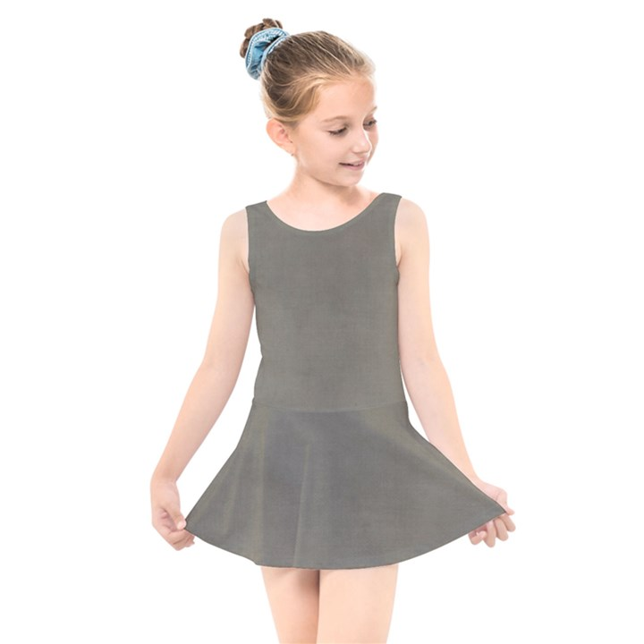 Background 1706644 1920 Kids  Skater Dress Swimsuit