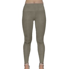 Background 1706644 1920 Lightweight Velour Classic Yoga Leggings