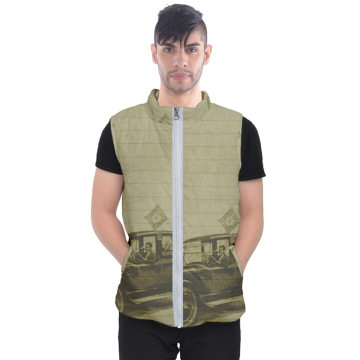 Background 1706642 1920 Men s Puffer Vest
