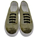 Background 1706642 1920 Men s Classic Low Top Sneakers View1