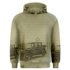 Background 1706642 1920 Men s Overhead Hoodie
