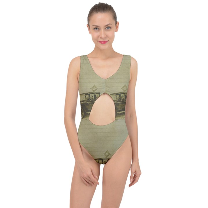 Background 1706642 1920 Center Cut Out Swimsuit