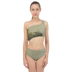 Background 1706642 1920 Spliced Up Two Piece Swimsuit