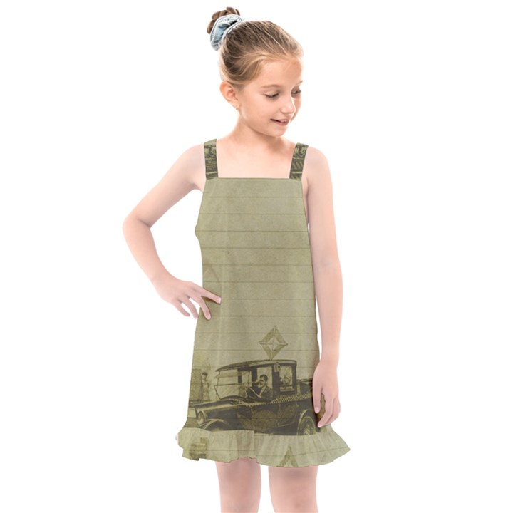 Background 1706642 1920 Kids  Overall Dress
