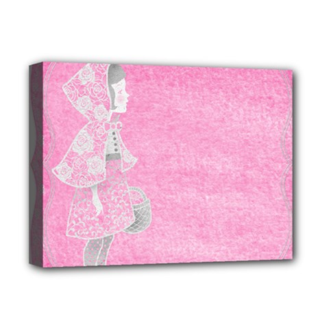 Tag 1659629 1920 Deluxe Canvas 16  X 12  (stretched)