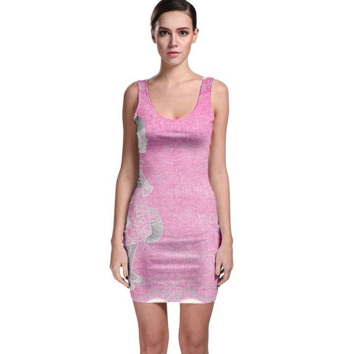Tag 1659629 1920 Bodycon Dress