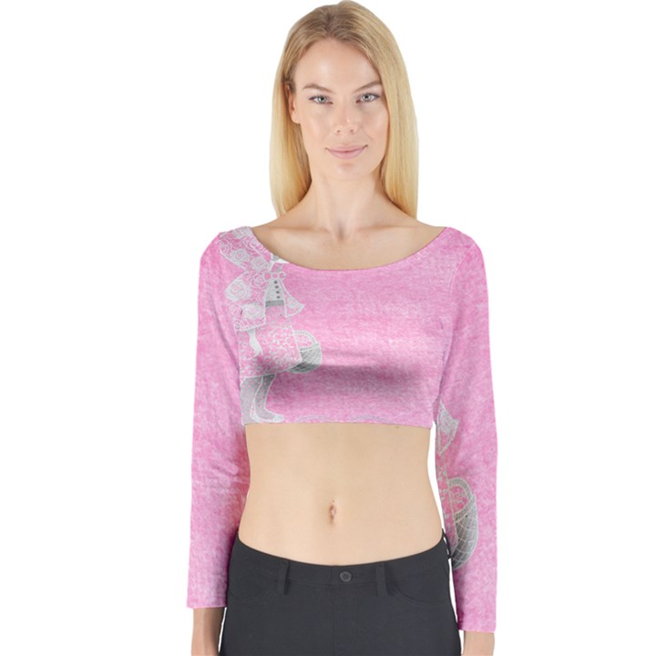 Tag 1659629 1920 Long Sleeve Crop Top