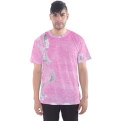 Tag 1659629 1920 Men s Sports Mesh Tee