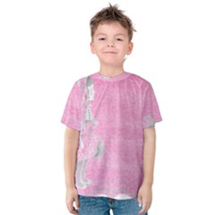 Tag 1659629 1920 Kids  Cotton Tee