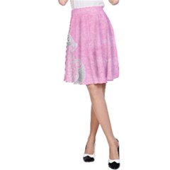 Tag 1659629 1920 A-Line Skirt