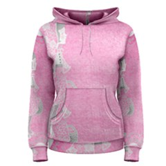 Tag 1659629 1920 Women s Pullover Hoodie