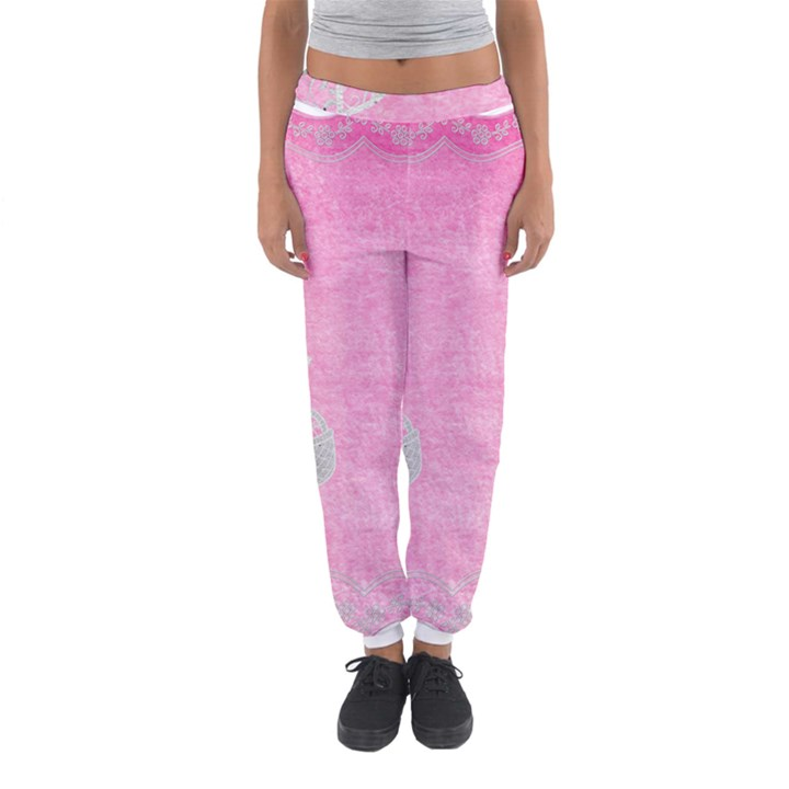 Tag 1659629 1920 Women s Jogger Sweatpants