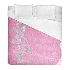 Tag 1659629 1920 Duvet Cover (Full/ Double Size)
