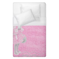 Tag 1659629 1920 Duvet Cover (Single Size)