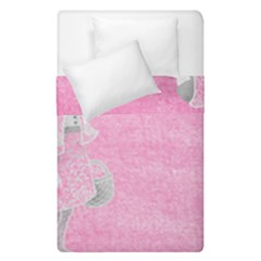 Tag 1659629 1920 Duvet Cover Double Side (Single Size)