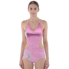 Tag 1659629 1920 Cut-Out One Piece Swimsuit