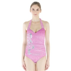 Tag 1659629 1920 Halter Swimsuit