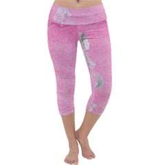 Tag 1659629 1920 Capri Yoga Leggings