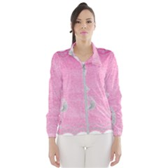 Tag 1659629 1920 Windbreaker (women)