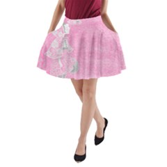 Tag 1659629 1920 A Line Pocket Skirt