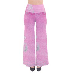 Tag 1659629 1920 So Vintage Palazzo Pants by vintage2030