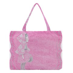 Tag 1659629 1920 Medium Tote Bag