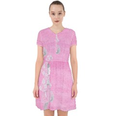 Tag 1659629 1920 Adorable in Chiffon Dress