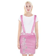 Tag 1659629 1920 Braces Suspender Skirt