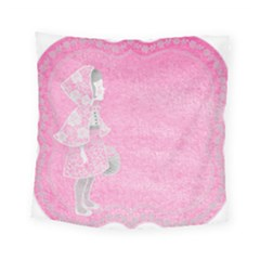 Tag 1659629 1920 Square Tapestry (Small)