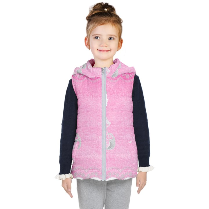 Tag 1659629 1920 Kid s Hooded Puffer Vest
