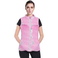 Tag 1659629 1920 Women s Puffer Vest