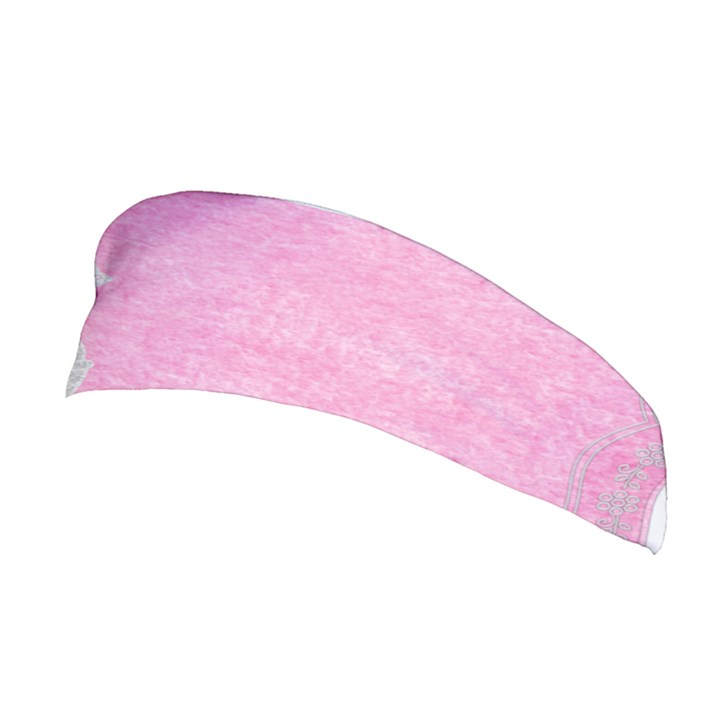 Tag 1659629 1920 Stretchable Headband