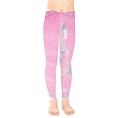 Tag 1659629 1920 Kids  Legging