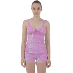 Tag 1659629 1920 Tie Front Two Piece Tankini